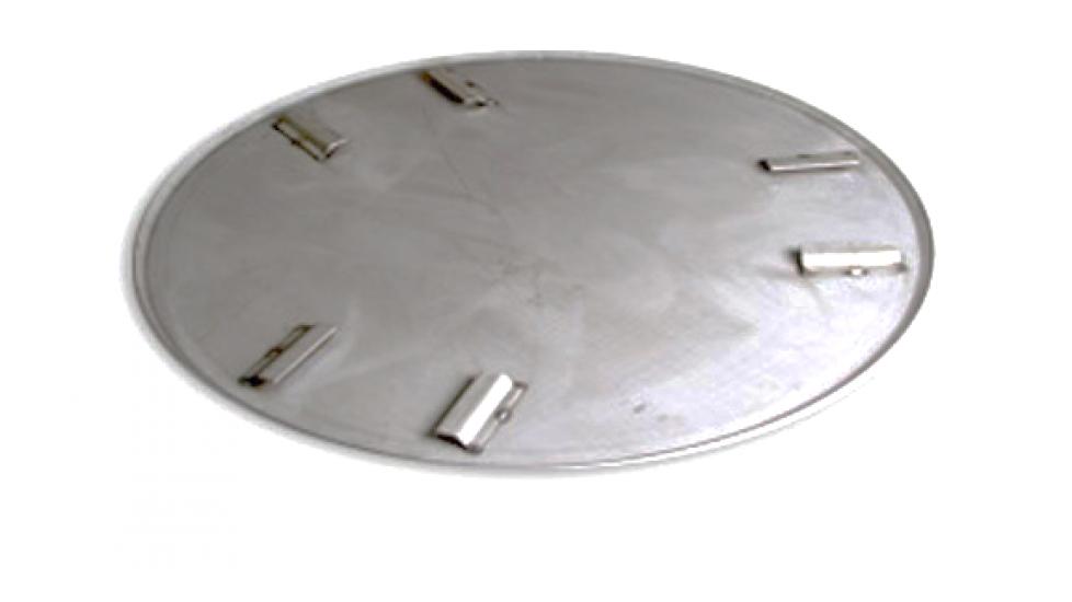 Universal Super Flat Pans - USFP465-6Z-11G