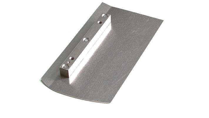 Edger Blades - WATR4962M6