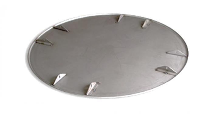 Flat Pans - FP36-4S