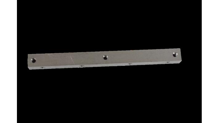 Barre de fixation - MBQC14