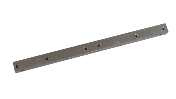 Mounting Bar - WAMBQC18