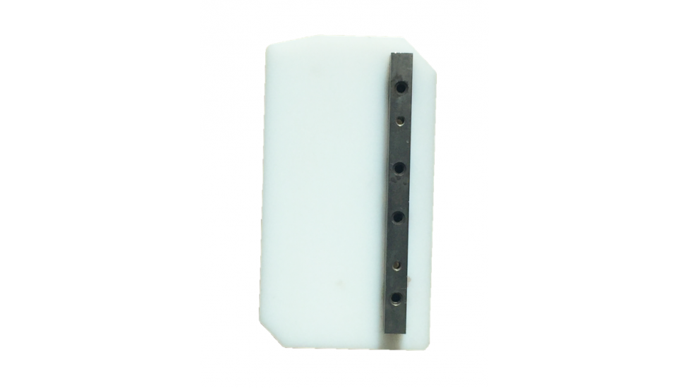 Edger Plastic Blades - WTR5962P